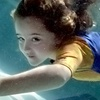 Up to 52% Off at Sea Otter Swim Lessons in Loomis