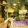 Up to Half Off Young at Art Children's Museum