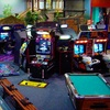 52% Off Laser Tag and Games for Four at Planet X