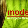 Up to 59% Off at Mode Organic Salon