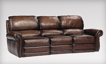 $150 Groupon to American Factory Direct Furniture - American Factory Direct Furniture in Mandeville