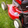 Up to 51% Off Lawn-Care Services