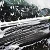 80% Off Car Wash
