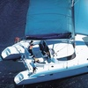 Up to 75% Off Luxury-Yacht Charters in Annapolis