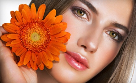 Radiant Glow Spa Package for 1 (a $336 value) - The Wellness Spa in Edmond