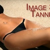 60% Off Airbrush Tanning