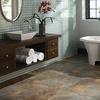 $49 for $120 Toward Flooring, Installation & More