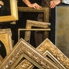 63% Off Custom Framing at The Frame Gallery