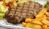 Charlie Browns Family Sports Grill & Bar - Prairieville: $15 for $30 Worth of Casual Fare and Drinks at Charlie Brown's Family Sports Grill & Bar in Prairieville