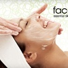 63% Off Facial and Microdermabrasion