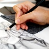 68% Off Sewing or Fashion-Sketching Workshop