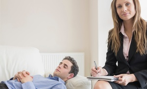 A Place For Me Counseling: $83 for $150 Groupon — A Place for ME Counseling