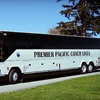 68% Off Shuttle Ride to Whistler