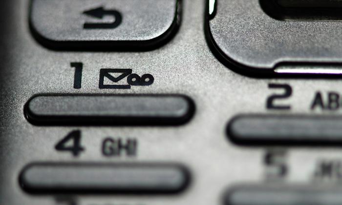 Guru Repairs - Wantagh: $149 for $270 Toward Smartphone Repair at Guru Repairs