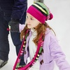 Up to 56% Off Ice Skating at Arctic Edge of Canton
