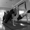 Up to 86% Off Pilates