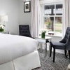 Co. Mayo: Up to 2-Night 4* Stay with Dinner