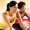 Up to 85% Off Fitness Classes and Fitness Evaluations