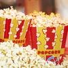 50% Off Gourmet Popcorn from Rocket Popcorn