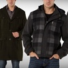 $44 for an INC International Concepts Men's Coat or Jacket