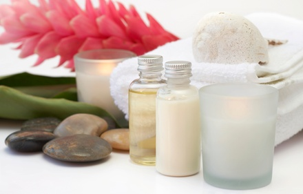 Standard Lotion Making Workshop for One or Two People at Koche Studio (Up to 44% Off)