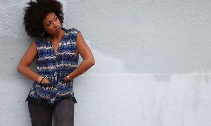 31 Rax - Bernal Heights: Handpicked Vintage Clothing at 31 Rax (Up to 55% Off). Three Options Available.