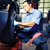 Up to 63% Off Automotive Services in Pearl City