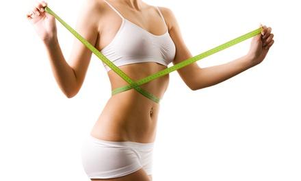 1, 2 o 3 sesiones doble de remodelación corporal y 1, 2 o 3 mesoterapias desde 79 € en Clínica Dr. Ruiz-Montoya