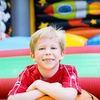 Up to 52% Off Kids' Bounce Sessions