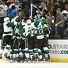 Texas Stars — Up to 59% Off Hockey Game