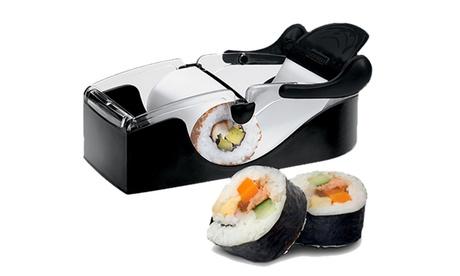 Máquina para elaborar sushi Oferta en Groupon