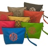 Up to 50% Off Custom Monogrammed Wristlets