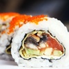 $10 for Japanese Fare at Mt. Fuji Sushi Bar & Japanese Cuisine in Sandy