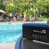 Rocksteady XS Portable Bluetooth Speaker