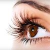 56% Off Eyelash Extensions in Woodbury