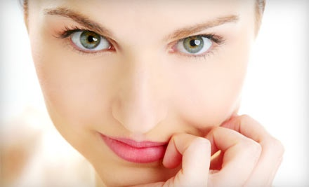 Facial Waxing Package from Michaelle (a $32 value) - HairDesign by Michaelle at MillionHair Salon in Williamsville