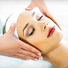 Up to 69% Spa Package in Richmond Hill