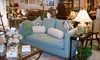 Jarred's Homegoods - Warwick: $15 for $30 Worth of Consignment Accessories and Home Furnishings at Jarred's Homegoods in Warwick