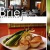 Half Off Cuisine at Briejo in Oak Park