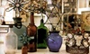Gypsy Junkies  - Las Vegas: $25 for $55 Worth of Vintage-Style Women's Clothing, Jewelry, Accessories, and Home Décor at Gypsy Junkies