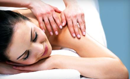Colorado Institute of Massage Therapy - Colorado Institute of Massage Therapy in Colorado Springs
