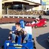 52% Off Fun-Park Games & Rides in Papillion