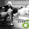 Half Off Classes at ELEV8 Fitness