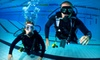 Up to 54% Off Classes at Columbia Scuba