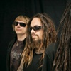 Up to Half Off One Ticket to See Korn in Duluth