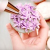 Up to 65% Off Specialty Cupcakes in Groveport