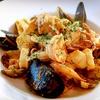 Half Off Italian Cuisine at Chianti Cucina in Novato