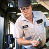 Up to 67% Off Oil Changes at Mobile Makeover