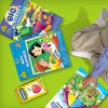 Half Off Educational Products from School Zone