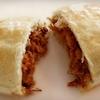 55% Off Empanadas at Maye's Desserts in Bonita